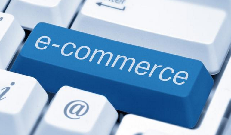 creer site ecommerce